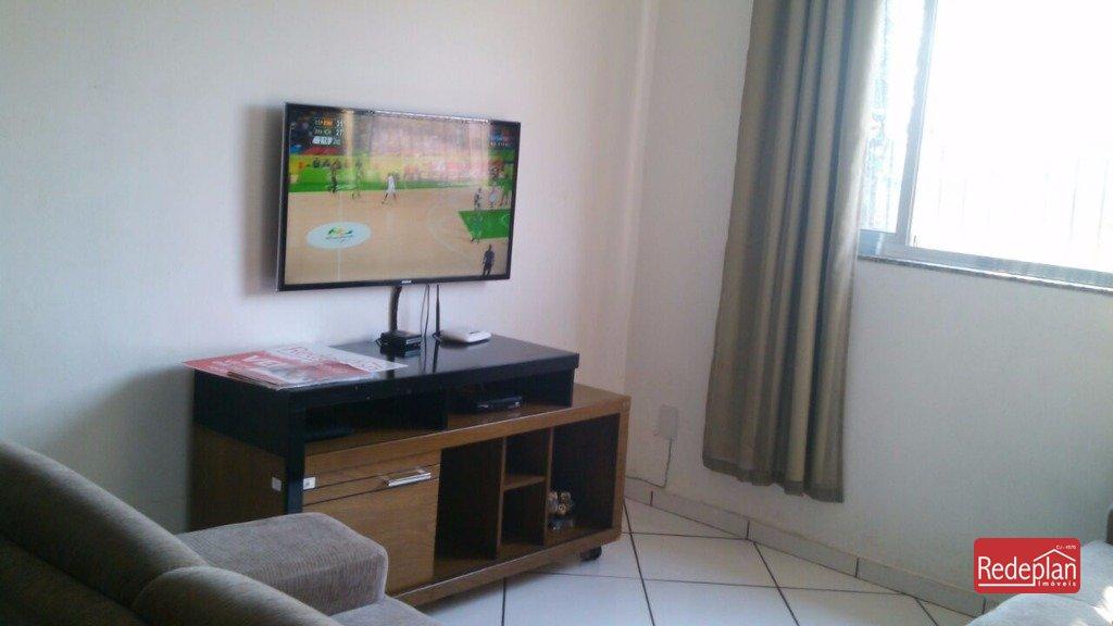 Apartamento Conforto Volta Redonda
