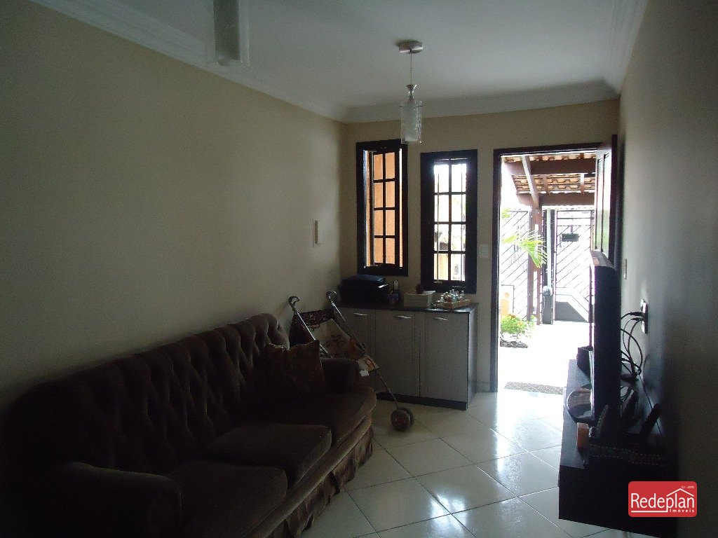 Casa Vila Rica Volta Redonda