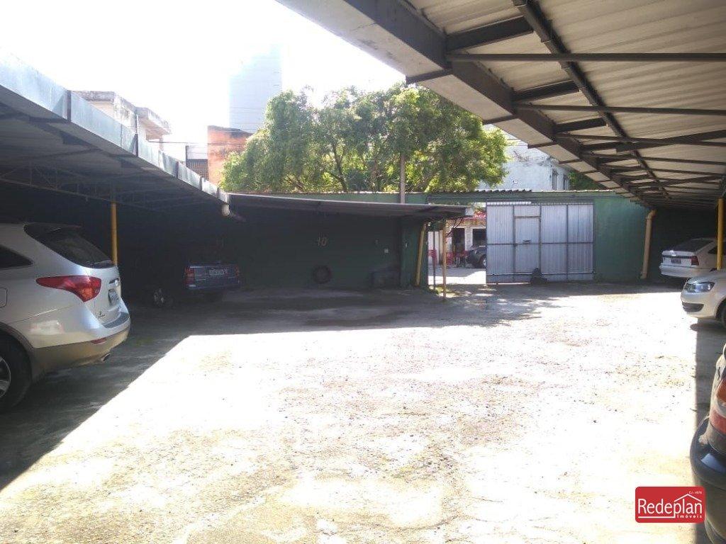 Imóvel em CENTRO  -  BARRA MANSA - RJ