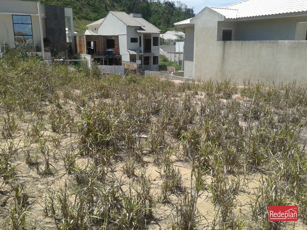 Lote/Terreno em Jardim Belvedere  -  Volta Redonda - RJ