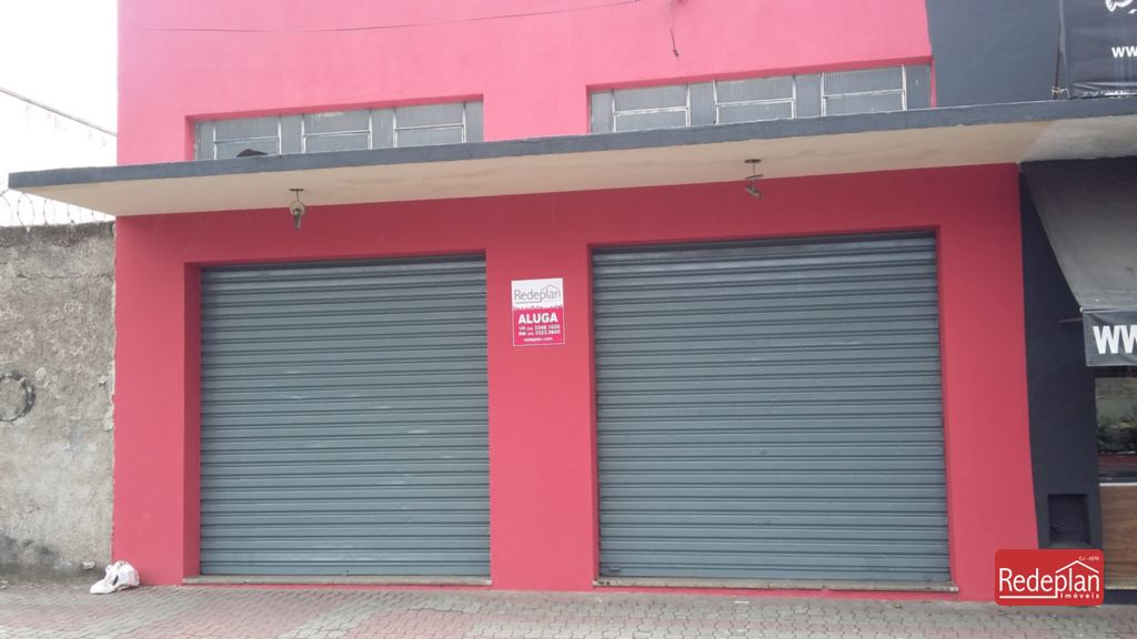 Loja Centro Volta Redonda