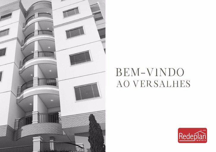 Apartamento Jardim Amalia Volta Redonda