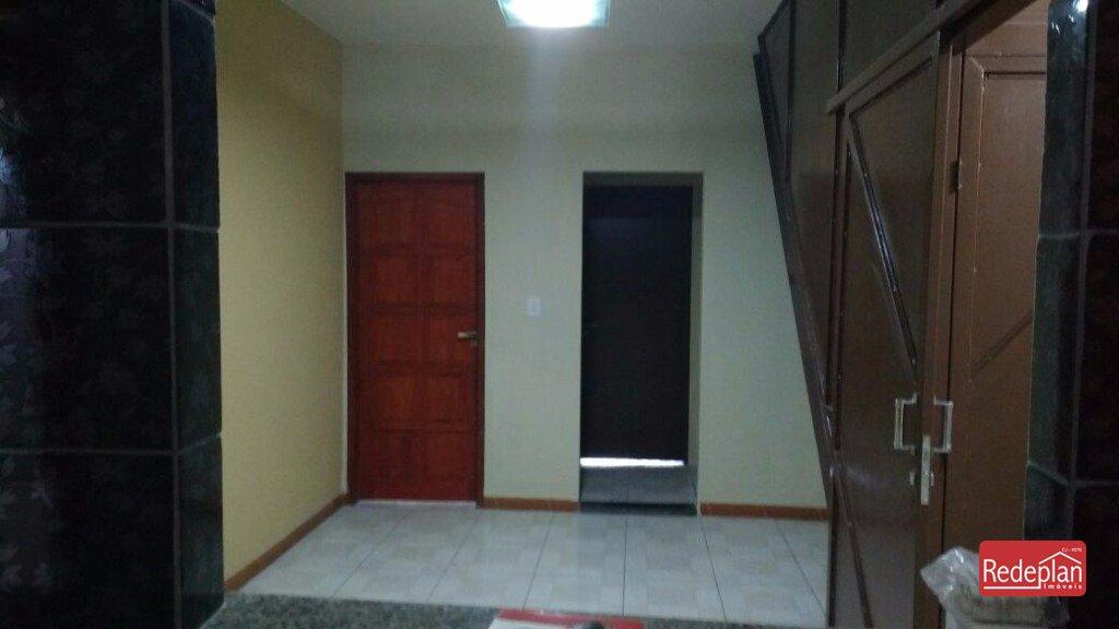 Apartamento Roberto Silveira Barra Mansa
