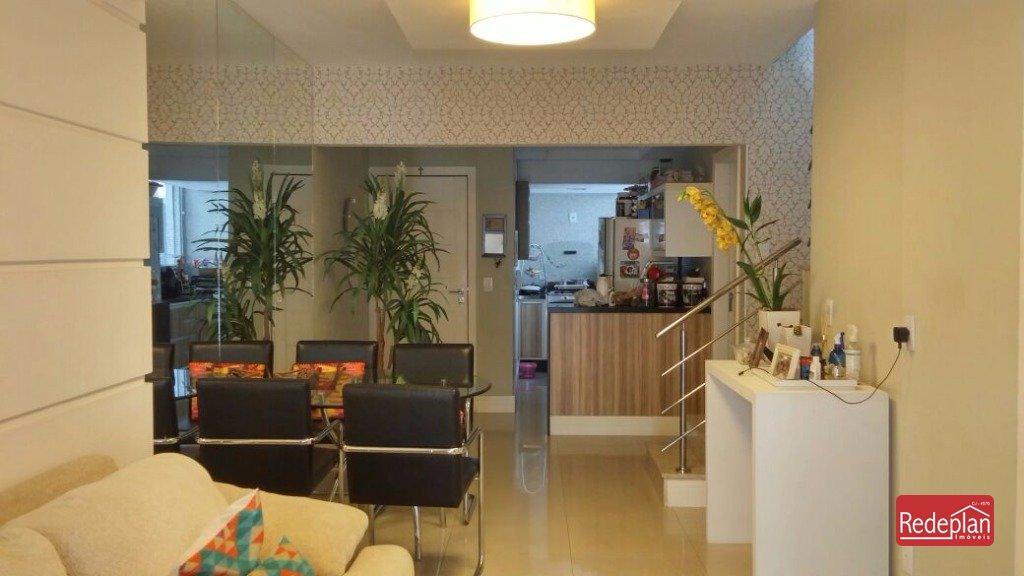 Apartamento Nossa Senhora Das Graças Volta Redonda
