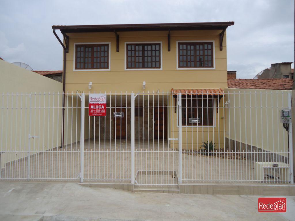 Casa  Volta Redonda