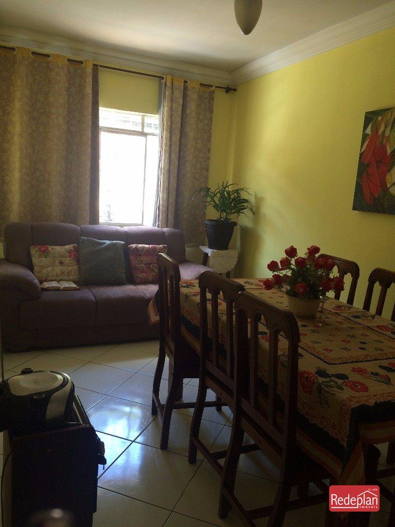 Apartamento 249 Volta Redonda