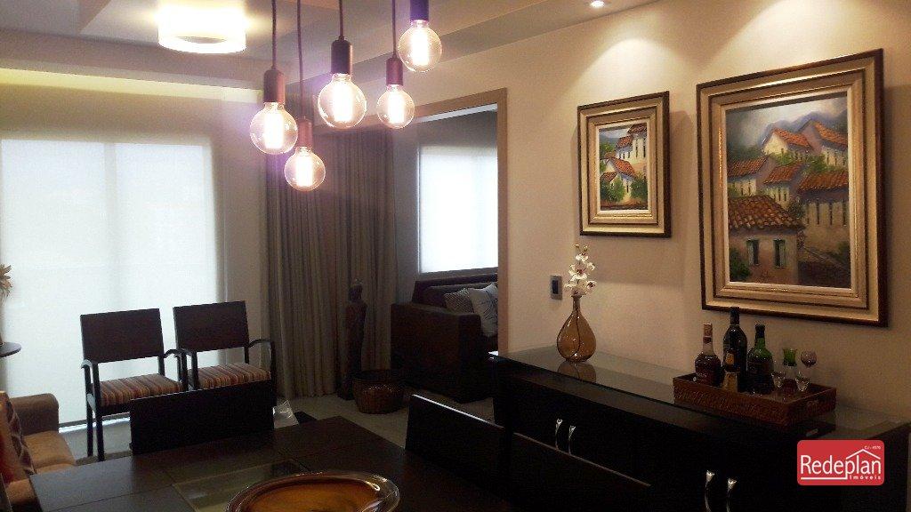 Apartamento Vila Julieta Resende