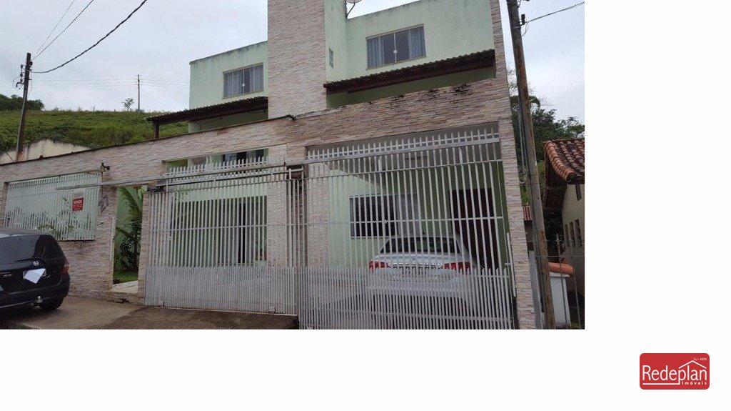 Casa Voldac/ São João Batista Volta Redonda