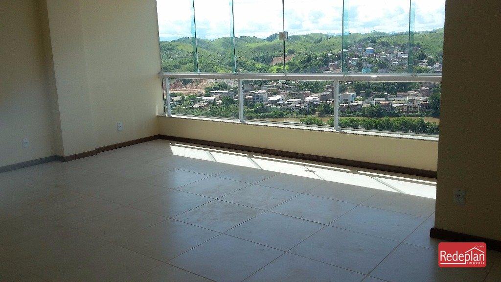 Apartamento Ponte Alta Volta Redonda