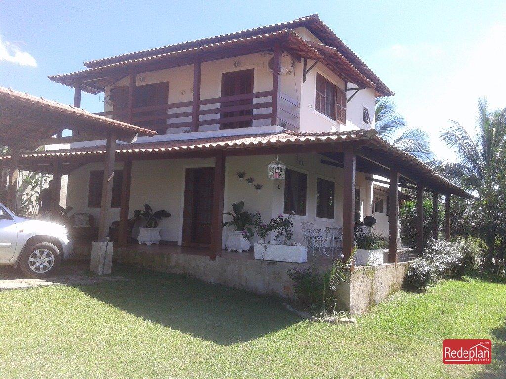 Casa Jardim Martinelli Penedo