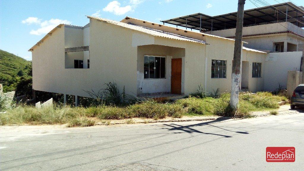Casa Santa Maria  ii Barra Mansa