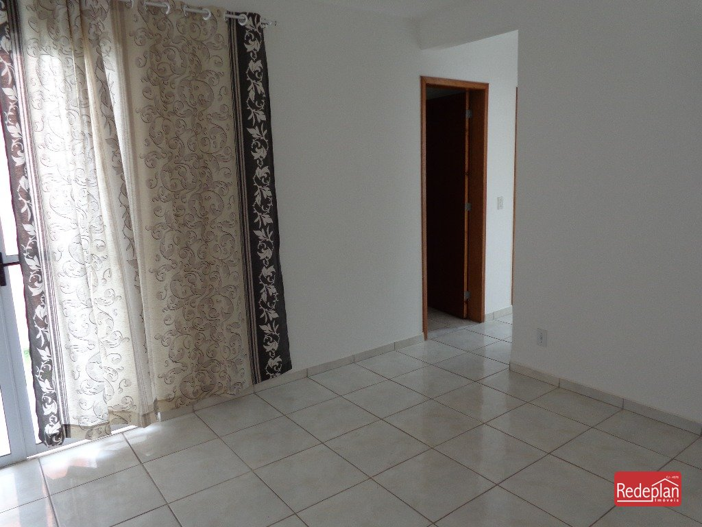 Apartamento �gua Limpa Volta Redonda