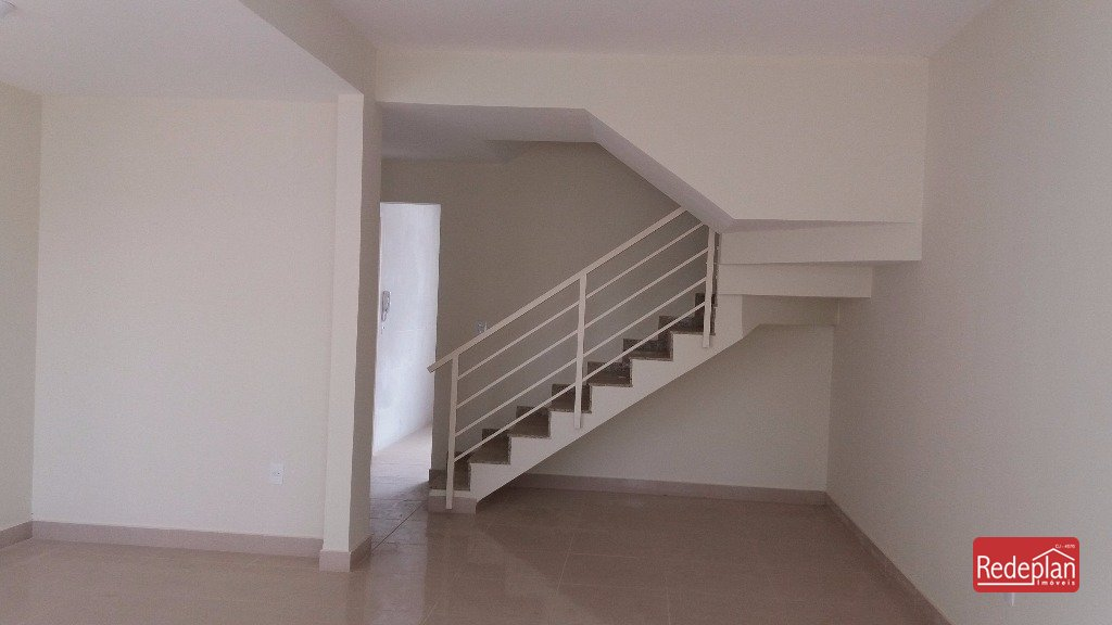 Casa �gua Limpa Volta Redonda