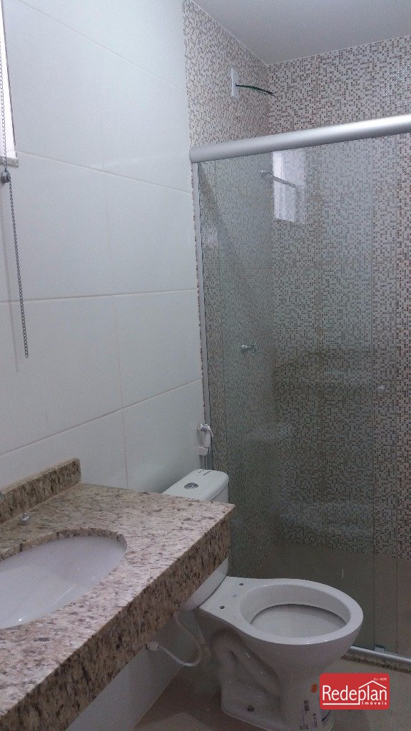 Banheiro quarto suíte