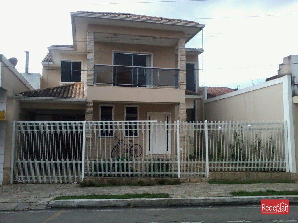 Casa Planalto do Sol Pinheiral